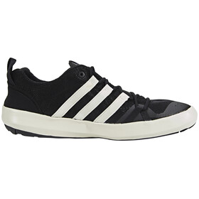 adidas TERREX CC Boat - Chaussures Homme - blanc/noir